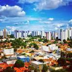 imagem de Teresina Piauí n-12