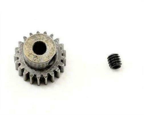 Robinson Racing Products Absolute Pinion Gear - 48P, 21T