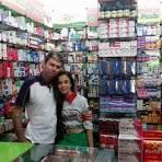 imagem de Seringueiras Rondônia n-16