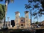 imagem de Rosário Oeste Mato Grosso n-16
