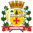 imagem de Cruzmaltina Paraná n-12