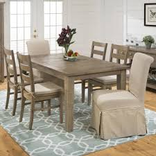 Value City Kitchen Table Sets by Parsons Chairs Big Lots Remarkable Furniture Gardiners Kitchen