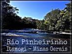imagem de Itamogi Minas Gerais n-12