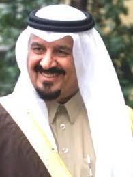 وفاة الامير سلطان عبدالعزيز ....؟