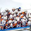 New York Islanders Finish Off Memorable Playoff Run
