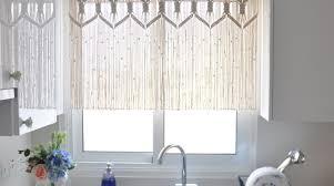 Black Sheer Curtains Walmart by Wonderful Marburn Curtains Store Hours Tags Store Curtains Store