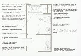 Basement Bathroom Designs Plans by Bathroom Remodel Square Bathroom Floor S