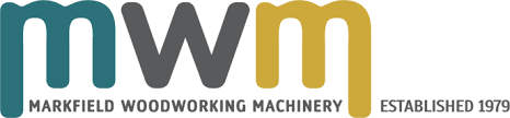 Woodworking Machinery Auction Uk by New And Used Woodwork Machines For Sale Mw Machinery Mw Machinery