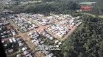 imagem de Palmas Paraná n-8