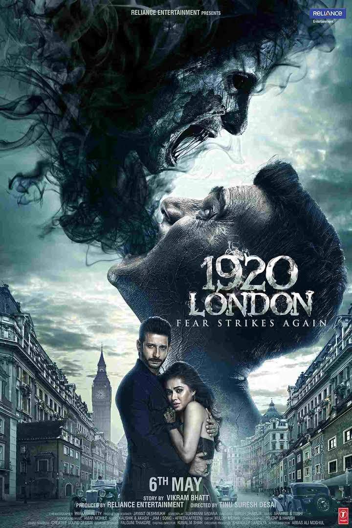 1920 London-1920 London