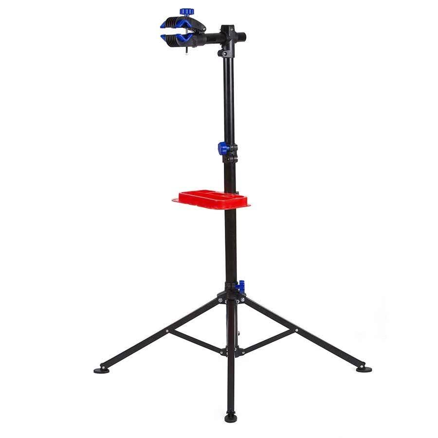 Evo RS-1 Repair Stand 36/72""