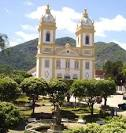 image de Valença Rio de Janeiro n-4