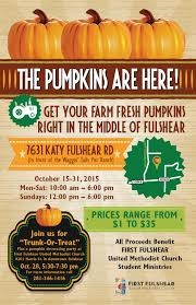 Free Pumpkin Patch Houston Tx by Pumpkin Patch In Fulshear Fulshear Area Chamber Of Commerce Tx