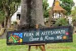 image de Carmo de Minas Minas Gerais n-8