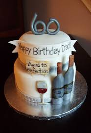Cake Decoration Ideas For A Man by Best 25 60th Birthday Cupcakes Ideas On Pinterest 40th Birthday