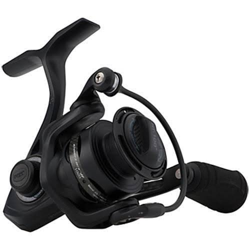 Penn Conflict II 2500 Spinning Reel