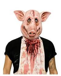 Halloween H20 Mask For Sale by Halloween Mask Pig Mijv Acomes Rakuten Global Market Halloween