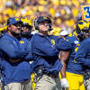 How to stream Michigan-Wisconsin football: Time, channel, and more for the Big Ten's big clash