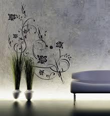 دهانات (طلاء الجدران 2012