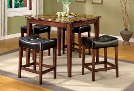 Value City Kitchen Table Sets by Dining Room