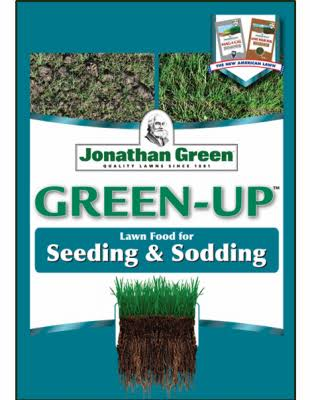 Jonathan Green 1.5m Seeding Fertilizer, 11540