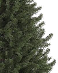 Lifelike Artificial Christmas Trees Canada by Vermont White Spruce Tree Balsam Hill