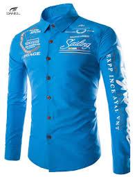 2016 brand new men shirt male dress shirts men u0027s fashion casual