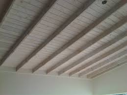Armstrong Woodhaven Ceiling Planks by Whitewashed Wood Ceiling Tiburon Inspiration Pinterest