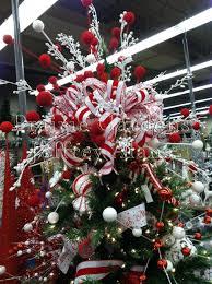 Raz Gold Christmas Trees by Creative Christmas Trees Creative Tree Topper Ideas Christmas