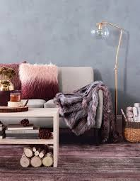 Target Floor Lamp Room Essentials by The New Target Fall Style Collection Emily Henderson
