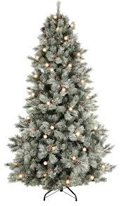 Lifelike Artificial Christmas Trees Canada by St Nicks Christmas Store Trees Ornaments Collectibles