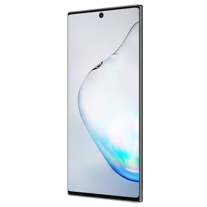 Samsung Galaxy Note10+ SM-N975U1 512 GB Smartphone - 6.8