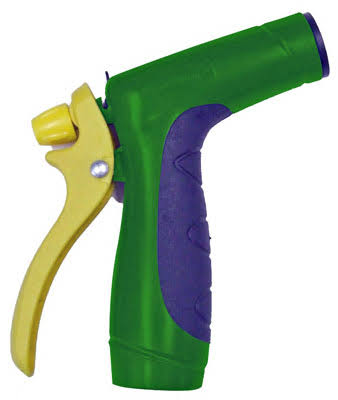 Melnor Green Thumb Spray Nozzle