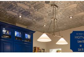 Tin Ceiling Tiles Home Depot by Ceiling Fasade Ceiling Tiles Praiseworthy Fasade Ceiling Tiles