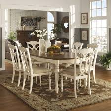 Wayfair Dining Room Tables by Found It At Wayfair Magellan Extendable Dining Table Room