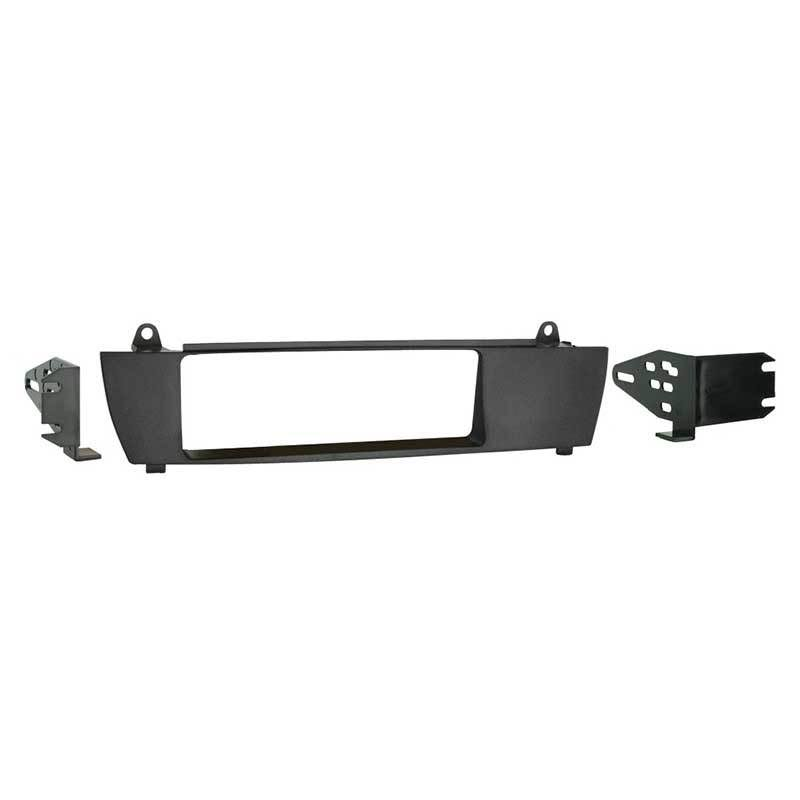 Metra Single DIN Installation Kit for 2004-2009 BMW X3