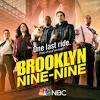 Why won't Brooklyn Nine-Nine be back for season 9?