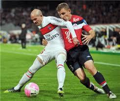 Lorient – PSG Pronostic Ligue 1 thumbnail