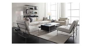 Bobs Living Room Table by Living Room Bobs Living Room Furniture Ideas Designs