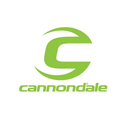 Cannondale 700Cx32-35C 60mm Presta Valve Tube
