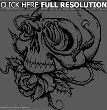 Scary Halloween Coloring Pages Online by Scary Halloween Coloring Pages U2013 Fun For Halloween