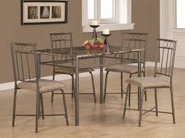 Value City Kitchen Table Sets by 100 Dining Room Table Set Choosing The Right Dining Room