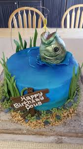 Cake Decoration Ideas For A Man by Top 25 Best Guy Cakes Ideas On Pinterest Boy Cakes Birthday