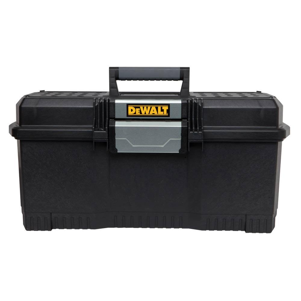 Dewalt Touch Tool Box - 24''