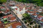 imagem de Ipuiuna Minas Gerais n-4