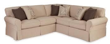 Big Joe Zip Modular Sofa by 15 Photos Craftmaster Sectional Sofa Sofa Ideas