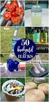 Water Beds N Stuff by 50 Backyard Hacks Home Stories A To Z