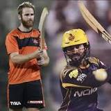 IPL 2018 KKR VS SRH Live news1080.com
