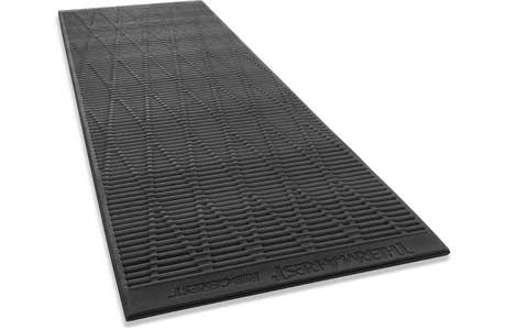 Therm-A-Rest RidgeRest Classic Foam Cell Sleeping Pad