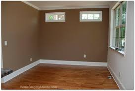 additions can be simple as adding a room in the basement